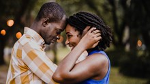 The Truth about Marriage and Happiness