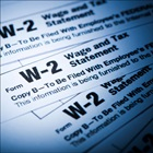 IRS Renews Alert About W-2 Scam