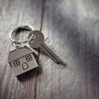 Making the Most of a Housing Allowance