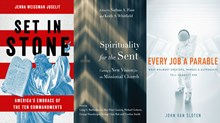 New & Noteworthy Books