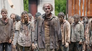 The Silver Lining on the Zombie Apocalypse