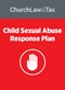 Child Sexual Abuse Response Plan