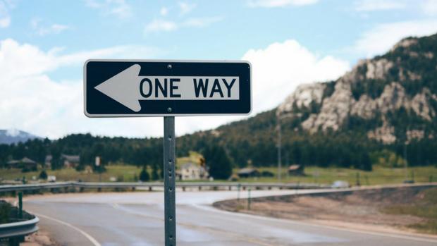 One-Path Evangelism: The Scandalizing Exclusivity of Jesus