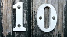 10 Characteristics of Movemental Christianity
