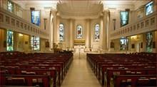 Should Churches Keep Their Civil War Landmarks?