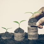 Financial Trends in Launching Congregations