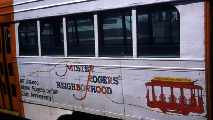 Why Each Day Matters: What Emerson and Mister Rogers Have Taught Me About Life & Gospel Opportunities