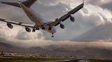 The Jumbo Jet Generation