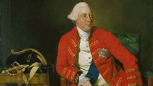 The Robust Faith of George III