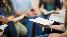 How to Woo People into God's Story