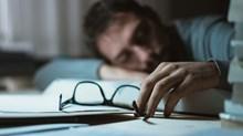 4 Ways I Waged War Against Ministry Boredom