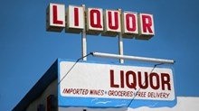 Ministerial Exception • Tax Fraud Allegations • Church Protests Liquor Store: News Roundup