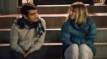 'The Big Sick' Is a Rom-Com about a Broader Kind of Love