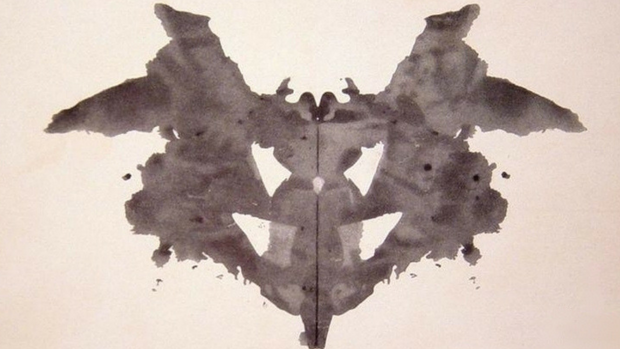 On Christians Unable to Critique President Trump: Loyalty and the Rorschach Test