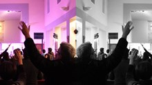 Adding A Second Church Service Without Killing Your Momentum