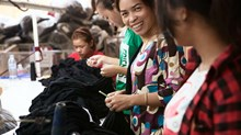 Cambodia Lets Anti-Trafficking Ministry Stay After Controversial News Report