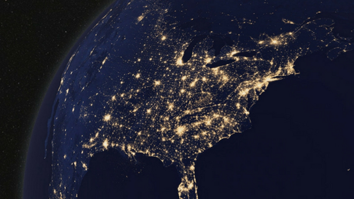 3 ABNY Social Realities Shaping North American Missions