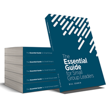 The Essential Guide for Small-Group Leaders