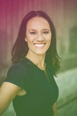 Talitha Phillips, Claris Health