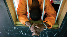 The Biblical Call for Justice: Mass Incarceration and the Role of the Church