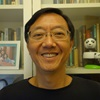Dr. Rocky Chang