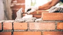 4 Qualities of Culture Builders