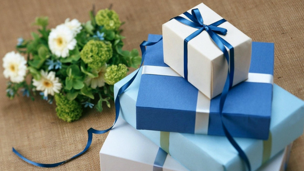 The Fallacy of Spiritual Gifts