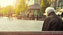 Planning a Pastor's Retirement