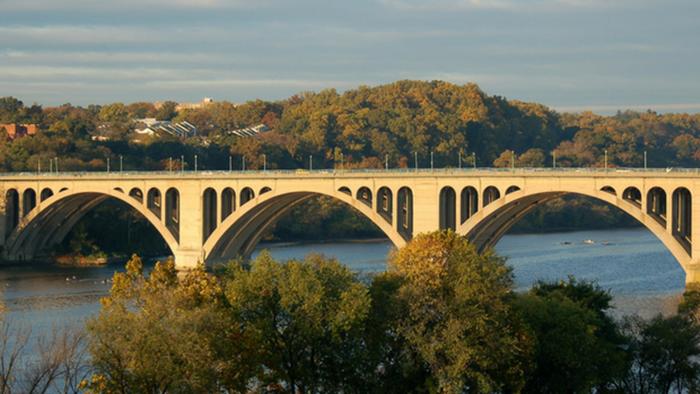 David Platt to Be a Teaching Pastor—Is it a Bridge Too Far for the IMB President?
