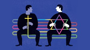 Shalom, Amigos: The Changing Faces of Christian Zionism