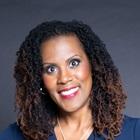 Erika Cole