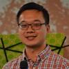 Matt Chen