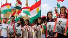 Iraqi Christians at Odds with World on Kurdish Independence Referendum