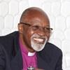 Rev. Dr. D Zac Niringiye
