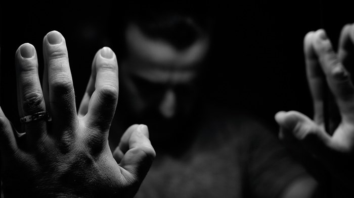 Sexual Addiction Destroyed My Pastorate