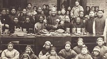 10 Chinese Christians the Western Church Should Know