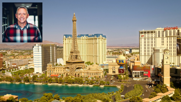 One-on-One with Pastor Vance Pitman on the Tragedy in Las Vegas