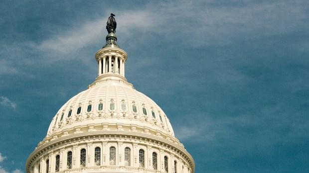 Trump Tax Plan • Church Security • 'Tiny House' Debate: News Roundup