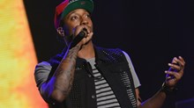 Piper: My Hopeful Response to Lecrae Pulling Away from 'White Evangelicalism'