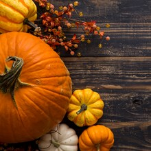 3 Small Group Ideas for Halloween