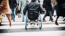 9 Steps Employers Should Take to Comply with the ADA