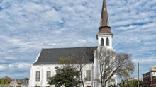 More on Leaving White Evangelicalism: A Response from Bryan Loritts