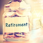 Retirement Planning for Pastors