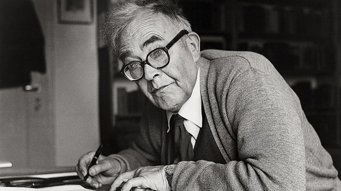 What to Make of Karl Barth's Steadfast Adultery