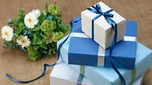 Origin of Spiritual Gifts Profiles