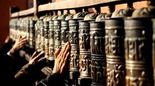 Nepal Criminalizes Christian Conversion and Evangelism
