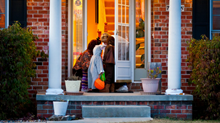 Leverage Halloween to Love Your Neighbors