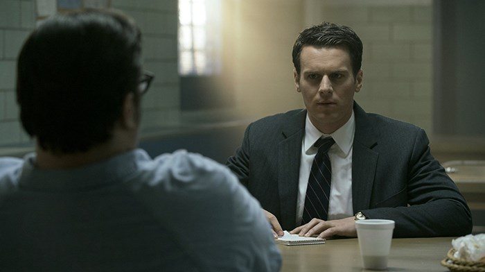 'Mindhunter' Offers a Stark Warning About the Limits of Empathy