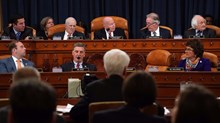 Adoption Tax Credit Saved by Both House and Senate