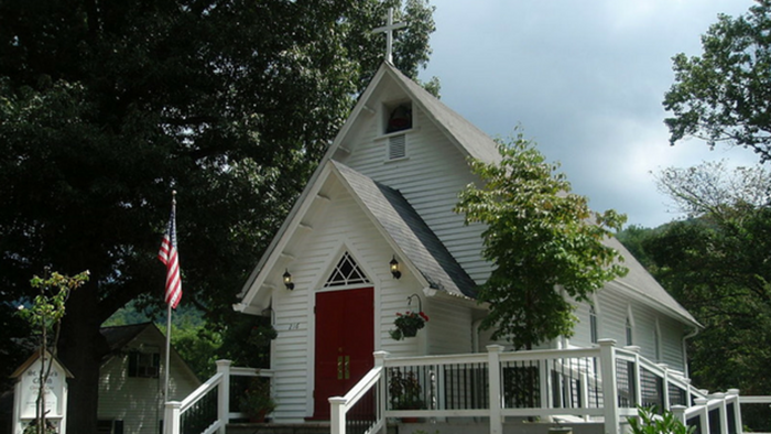 Will We See a Church Planting Movement in North America?